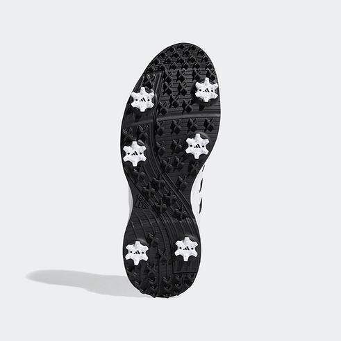 adidas TECH RESPONSE 2.0 Golf Shoes