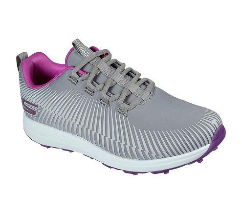 Skechers GO GOLF Max - Swing Womens Golf Shoe