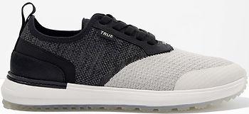 TRUE Lux Knit Dead Golfer Halloween Golf Shoe