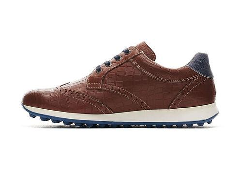 Duca del Cosma La Spezia II golf shoes