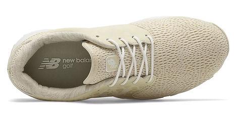 New Balance Minimus SL Women's Golf Shoe