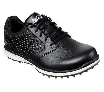 Skechers Women's GO GOLF Elite V.3 - Deluxe golf shoe