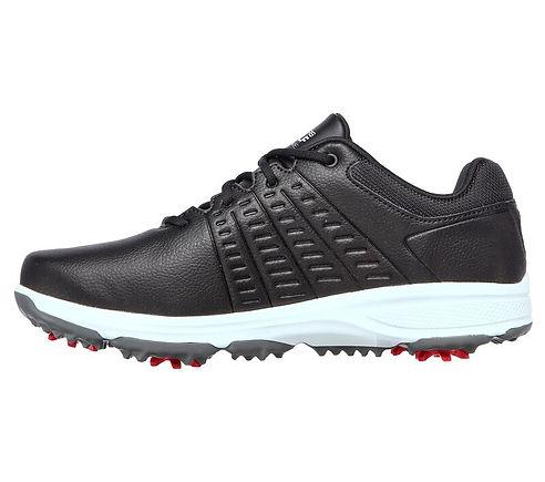 Skechers Women's GO GOLF Jamsine Golf Shoes