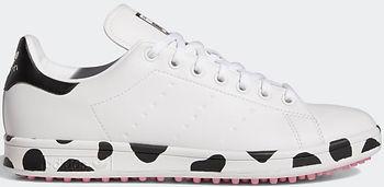 adidas Stan Smith Primegreen Ryder Cup Golf Shoe