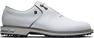 FootJoy Premiere Series Patrick Reed golf shoes