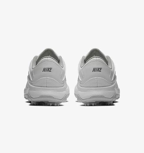 Nike Vapor Ladies Golf Shoe