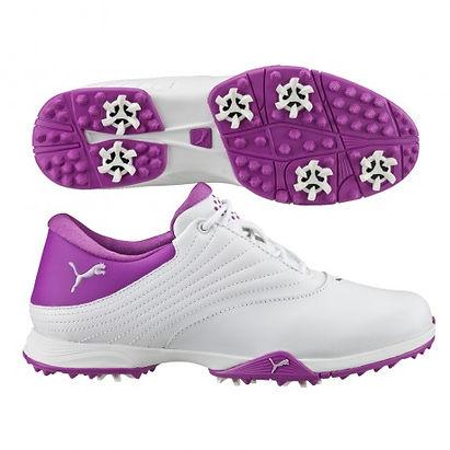 PUMA Blaze Women's Golf Shoe