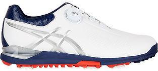 ASICS GEL-Ace Tour Hideki Matsuyama Golf Shoes