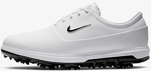 Nike Air Zoom Victory Tour Paul Casey golf shoes