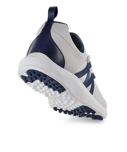 FootJoy Leisure Slip-On Womens Golf Shoe