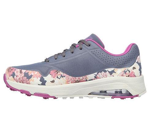 Skechers Women's GO GOLF Skech-Air - Tropics Golf Shoes