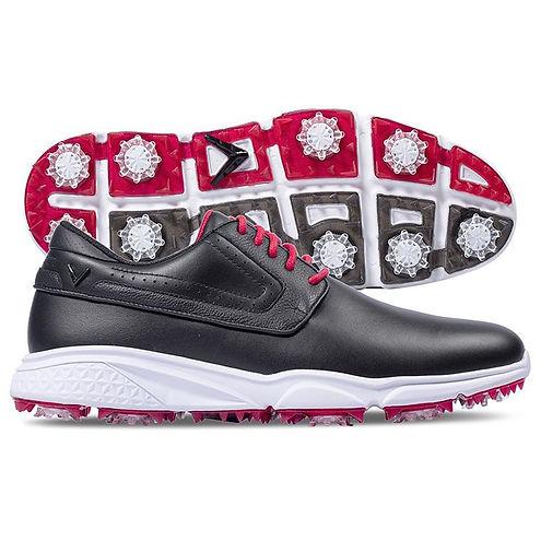 Callaway Coronado V2 LX Golf Shoes