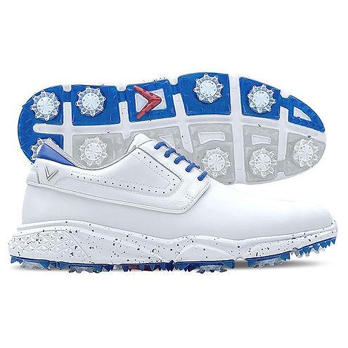 Callaway Coronado V2 LX Golf Shoe