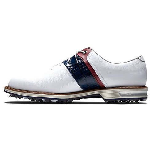 FootJoy Premiere Series - Packard Golf Shoes