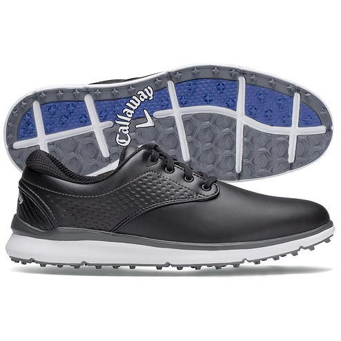Callaway Oceanside LX golf shoe