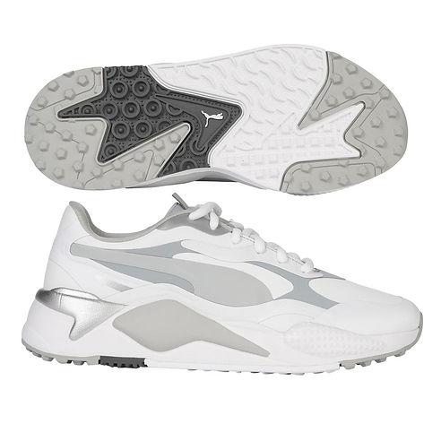 PUMA Women's RS-G Golf Shoes