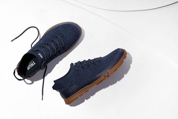 TRUE linkswear OG Sport Golf Shoes