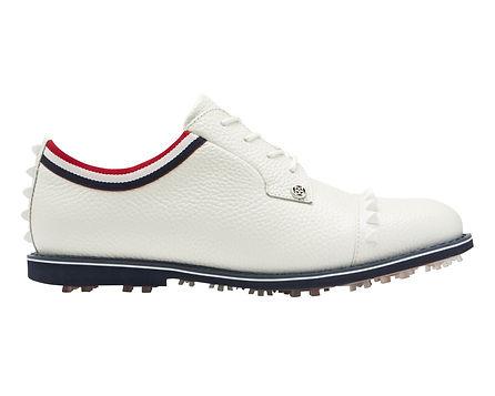 G/FORE Womens Gallivanter Golf Shoes