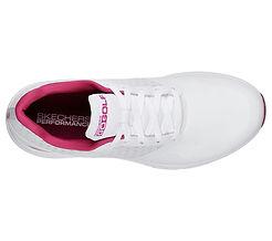 Skechers GO GOLF Max Women's golf shoe