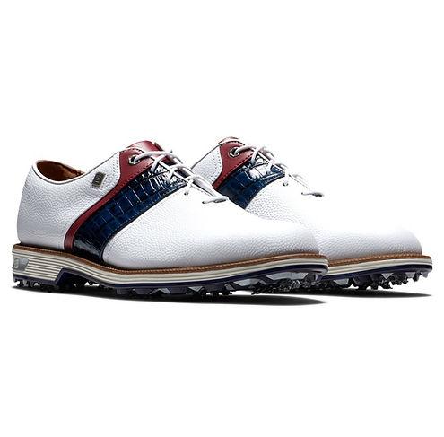 FootJoy Premiere Series Packard Golf Shoe