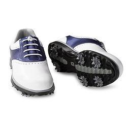 FootJoy eMerge women's golf shoe
