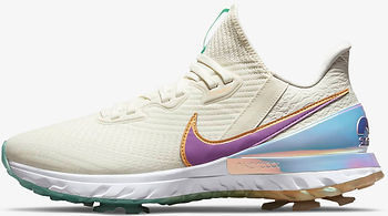 Nike Air Zoom Infinity Tour NRG US Open Edition