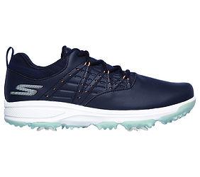 Skechers Women's GO GOLF Pro V.2 golf shoe