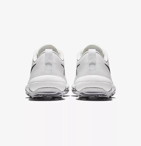 Nike Roshe G Tour Ladies golf shoe