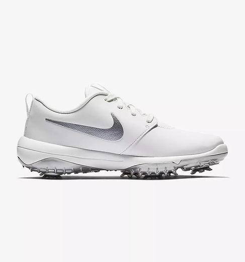 Nike Roshe G Tour Womens Golf Shoe