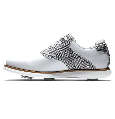 FootJoy Traditions Women's Golf Shoes