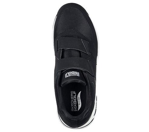Skechers Ladies GO GOLF Arch Fit - Front Nine Golf Shoes