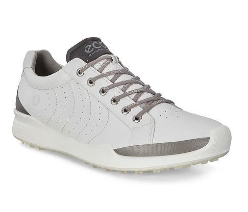 ECCO GOLF BIOM HYBRID golf shoe