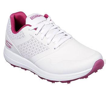 Skechers Women's GO GOLF Max golf shoe