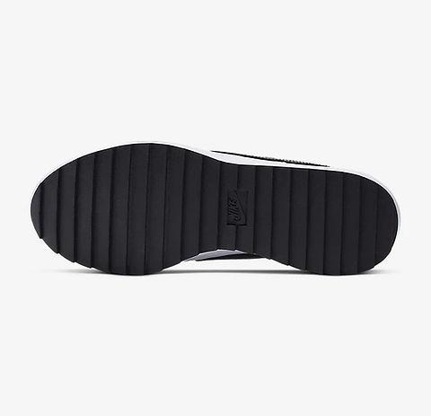 Nike Women's Cortez G Golf Shoe