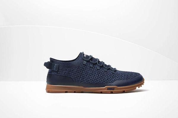 TRUE linkswear OG Sport Golf Shoe