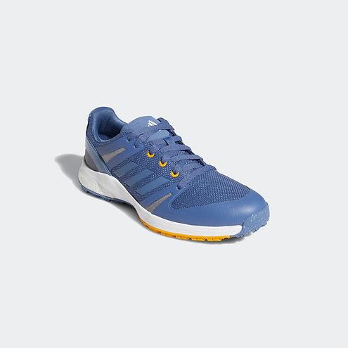 adidas EQT Primegreen Spikeless Golf Shoes