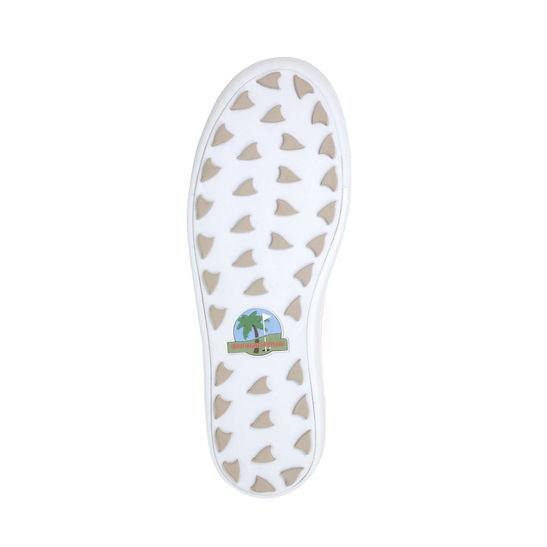 Margaritaville Play 9 Birdie Ladies Golf Shoe