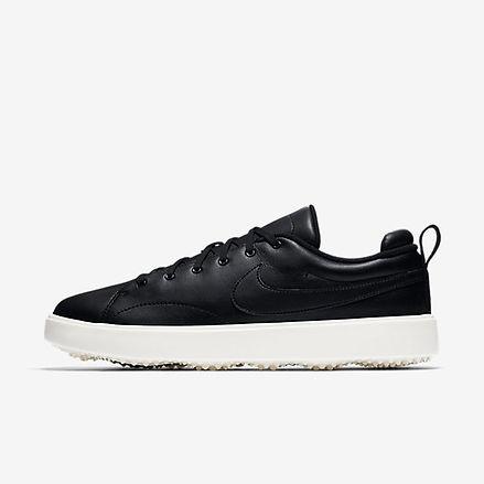 Nike Course Classic Women's golf shoe