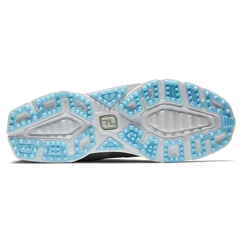 FootJoy Pro/SL Womens Golf Shoe