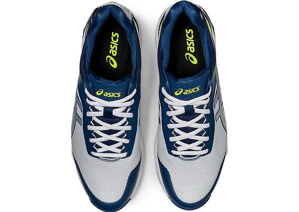 ASICS GEL-COURSE ACE Golf Shoe