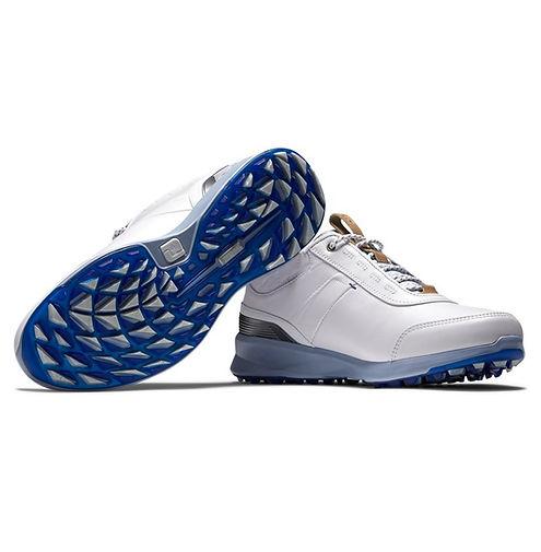 FootJoy Stratos Womens Golf Shoes