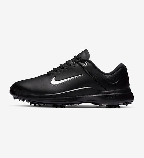Nike Air Zoom Tiger Woods '20 Golf Shoe