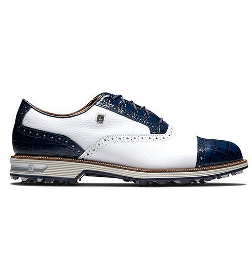 FootJoy Premiere Series - Tarlow Golf Shoe