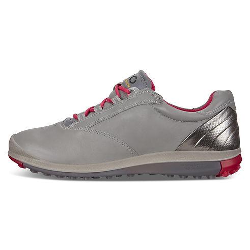 ECCO Women's Golf Biom Hybrid 2 golf shoes
