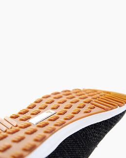 TRUE linkswear Knit II golf shoes