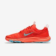Nike FI Bermuda Women