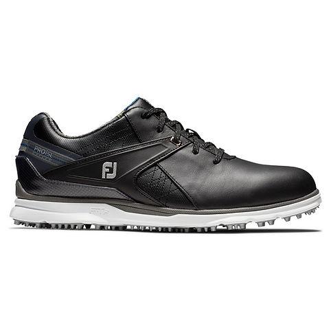 FootJoy Pro/SL Carbon golf shoe