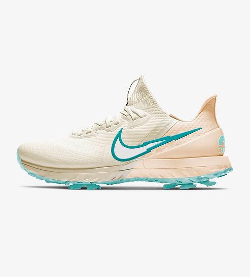 Nike Air Zoom Infinity Tour Women's Golf Shoe