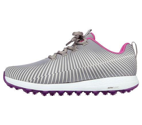 Skechers Women's GO GOLF Max - Swing Golf Shoes