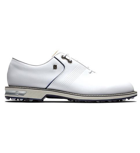 FootJoy Premiere Series - Flint Golf Shoe